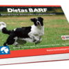 Dietas Barf para tu perro