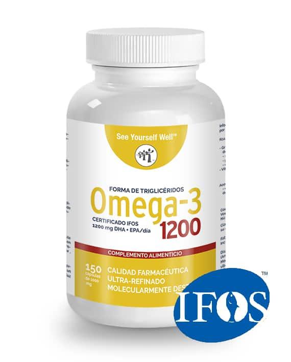 Omega-3-IFOS-Pro-vibe