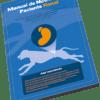 Manual de Nutrición para paciente Renal