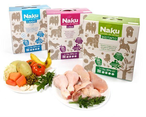 Naku-1-600