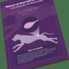 Manual digital de Nutrición del Paciente con Cálculos de Estruvita