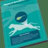 Manual digital de Nutrición del Paciente con Cálculos de Oxalato
